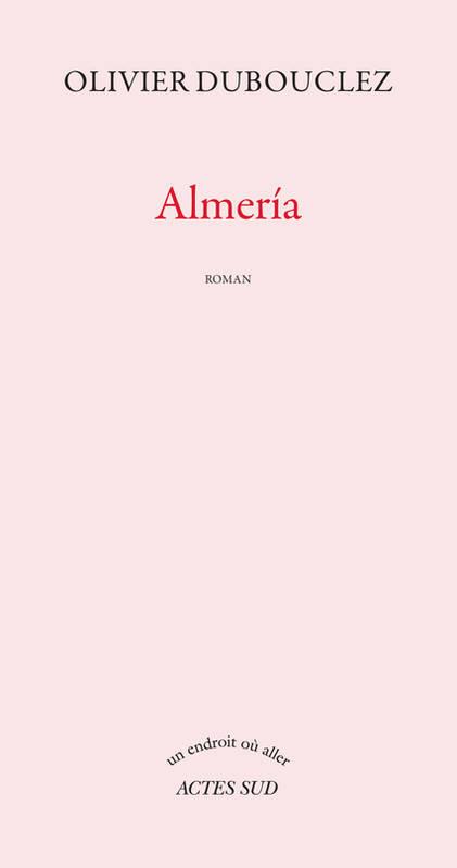 tarif d une prostituée en suisse contact femme almeria
