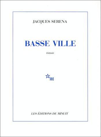 http://www.livres-addict.fr/images_livres/basse_ville1g.jpg