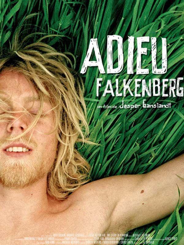 falkenberg1g