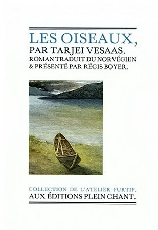 http://www.livres-addict.fr/images_livres/oiseaux.jpg