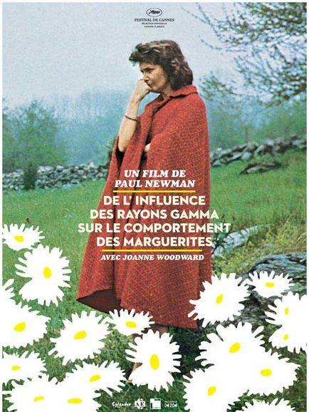 Le cinéma en 1973 Rayon_gamma_2